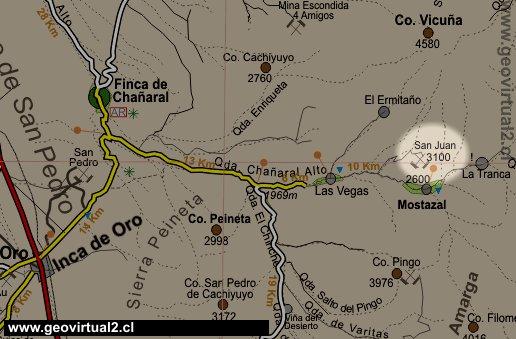 Borracha valle de la pascua - 1 2